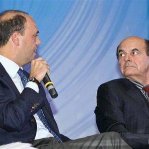 Finanziamenti, dopo gli scandali i partiti accelerano sulla riforma