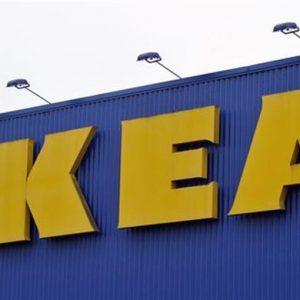 Ikea sposta in Italia una parte delle produzioni asiatiche: delocalizzazione al contrario