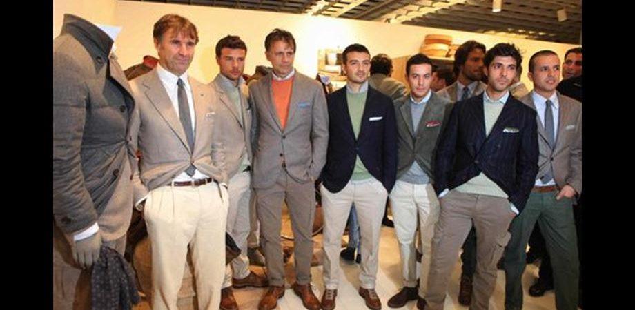 Cashmere in Borsa: via libera alla quotazione di Bruno Cucinelli