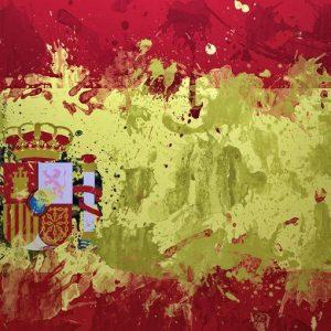 Spagna, collocati più Bonos del previsto: tassi in discesa