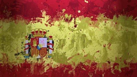 Asta Spagna: collocati 4 miliardi, tassi in salita sul decennale