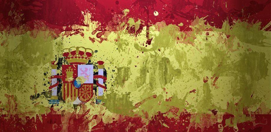 Asta Spagna: Madrid piazza Bonos per 4,1 miliardi, tassi in salita