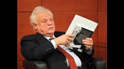Rcs, il titolo vola in Borsa sulle voci di cessione della francese Flammarion