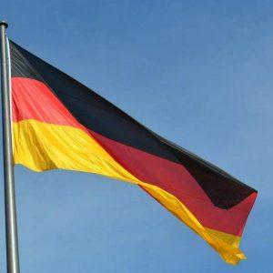 Germania: flop asta Bund, interviene la Bundesbank
