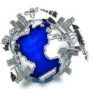 Mercati emergenti 2014: un entry point inframmezzato da preoccupazioni elettorali?