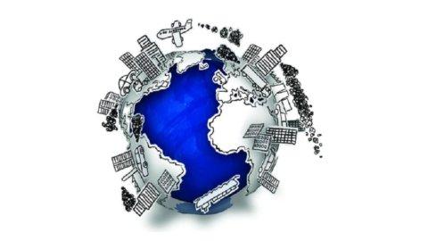 Summers lascia e i mercati emergenti tornano a respirare