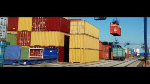 Comoi lancia il primo fondo finalizzato solo al supporto dell'export italiano
