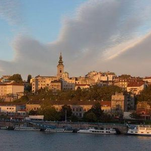 Serbia e Bosnia: investimenti e consumi fanno correre il Pil