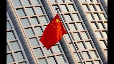 Cina, Banca Mondiale taglia stime di crescita per il 2012