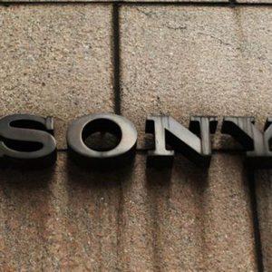 E' ufficiale: Sony taglierà 10 mila dipendenti entro marzo 2013