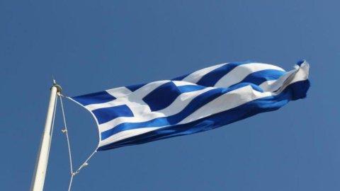 Grecia, oggi niente default: Atene pagherà i 436 milioni di obbligazioni a scadenza