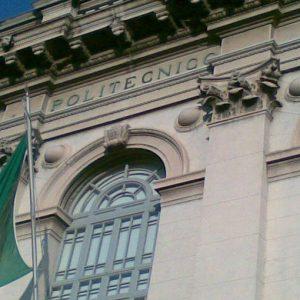 Svolta per il Politecnico di Milano: bienni specialistici e dottorati saranno in lingua inglese