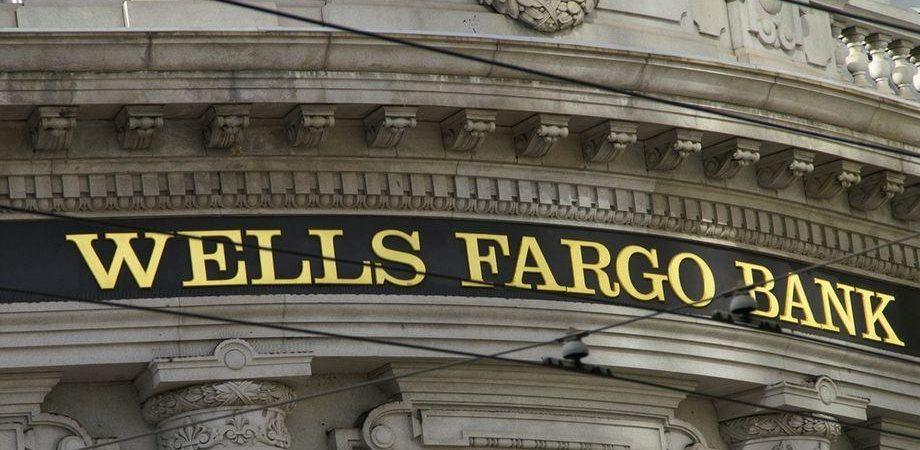 Wall Street: pioggia di utili sulle banche