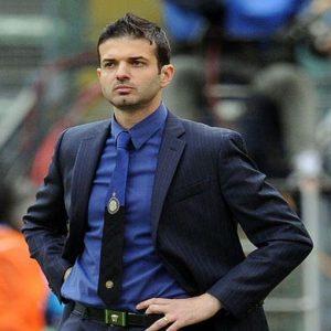 L'Inter va a Palermo: per i rosanero potrebbe essere l'ultimo treno salvezza