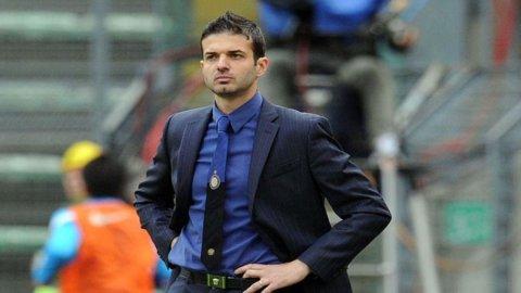 CAMPIONATO – L'Inter vuole sfatare il tabù di San Siro e punta su Milito e Sneijder contro il Siena