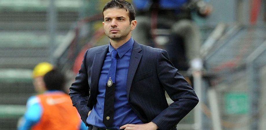Calcio, Europa League: Inter da figuraccia, ma passa il turno contro l'Hadjuk Spalato