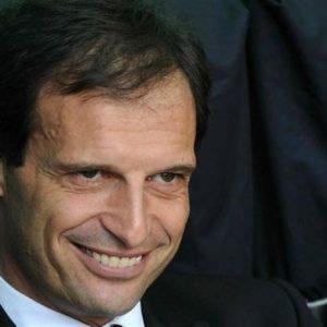 Champions: sorteggiati gli ottavi, il Milan pesca l'Atletico Madrid