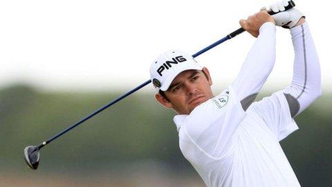 Golf: Manassero e Paratore in Sudafrica, in rotta per Dubai