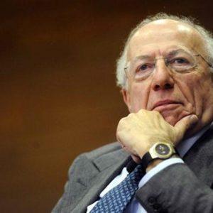 "Mediaset, Confalonieri: ""Dopo Telefonica siamo pronti a nuove alleanze"""