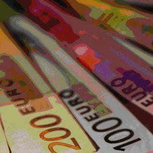 Ecobonus, 39 miliardi di investimenti in 7 anni