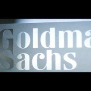 Goldman Sachs, utile primo trimestre supera le attese