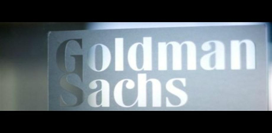 I dieci temi di mercato del 2016 secondo Goldman Sachs: ecco come investire