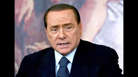Berlusconi rilancia sulle riforme: in Italia il presidenzialismo alla francese