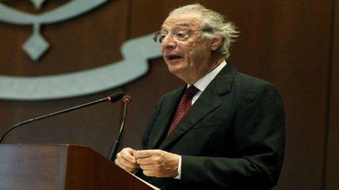 Fondazione Bruno Visentini: tre ricerche su spa, fisco e coop
