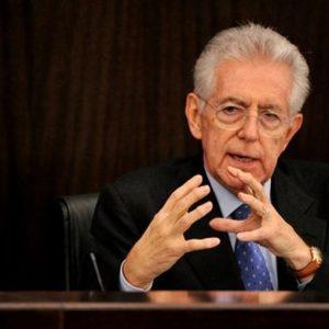 Sfida elettorale, perché Monti può farcela