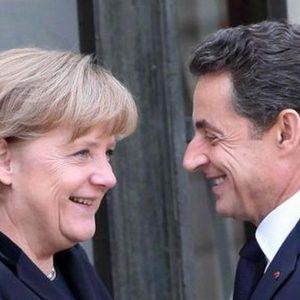 Francia al voto, Hollande preoccupa la Merkel
