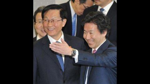 Fmi: in arrivo nuovi fondi per 400 miliardi