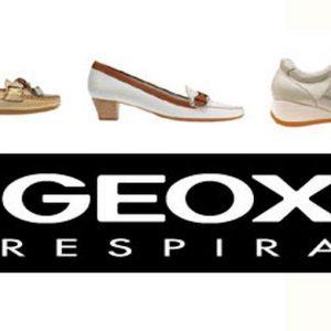 Geox vola in Borsa dopo la pubblicazione dei risultati del 2013