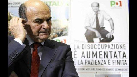Il voto di Parigi peserà anche in Italia?