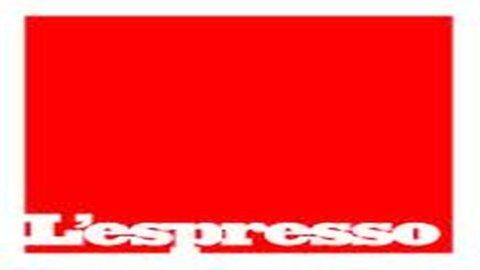 Borsa: L'Espresso crolla dopo sentenza