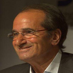 Fitoussi: il Fiscal compact favorisce la speculazione