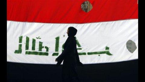 Iraq sui mercati dopo 10 anni: 2 mld di bond