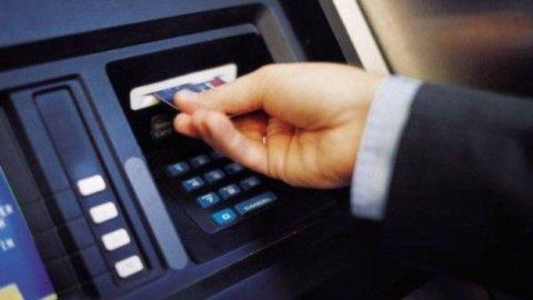 Conti correnti: portabilità più veloce e a spese delle banche