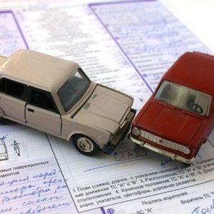"""Assicurazione rc auto, Ania-Ivass: """"I prezzi scendono"""""""