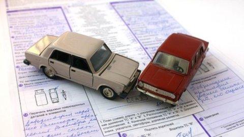 Ania: calano le polizze Vita e l'assicurazione Rc auto