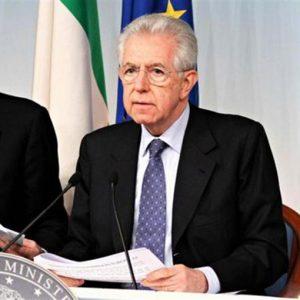 Doppi incarichi, come cambia la finanza italiana