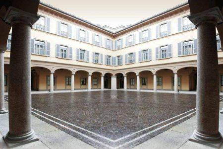 Banche italiane: Unicredit prima per totale attivo, Intesa leader in Borsa