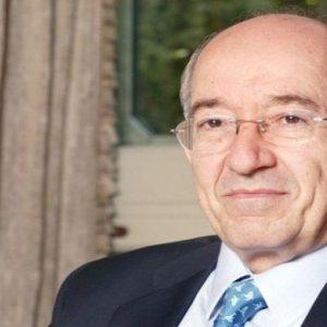 Banche di Spagna e Italia: analogie e differenze