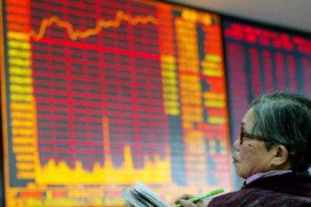 Cina, epidemia: le Borse  tentano già il rimbalzo