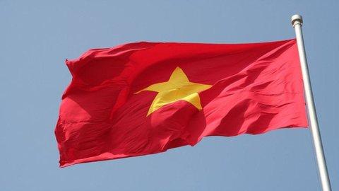 Vietnam, cresce il manifatturiero. Le importazioni dall'Italia potrebbero raddoppiare