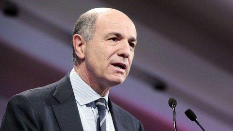 """Forum Ambrosetti, il consigliere del ministro Passera annuncia: """"Credito d'imposta per le startup"""""""