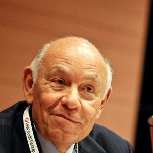 Fonsai: chiusa l'indagine su Ligresti e l'ex presidente Isvap Giannini, accusati di corruzione