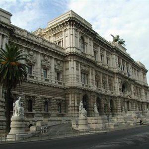 Lusi, la Procura chiede l'arresto del senatore