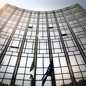 Ansaldo-Hitachi, la Procura di Milano apre un'inchiesta