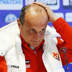 I paradossi del calcio e un'apologia di Delio Rossi: l'allenatore furioso e il ragazzino viziato