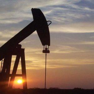 """Ortis: """"Una Borsa europea del petrolio per sconfiggere speculazione e volatilità dei prezzi"""""""